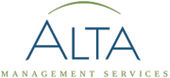 Alta Management Services, Inc.