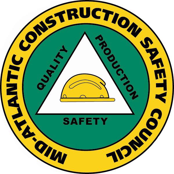 MACSC logo